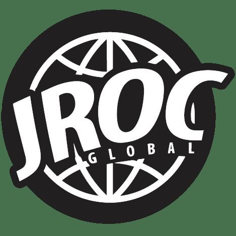 JRoc Global