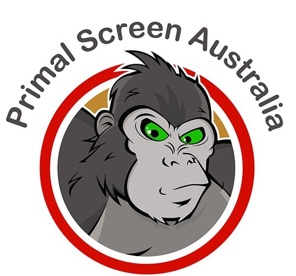 Primal Screen Australia