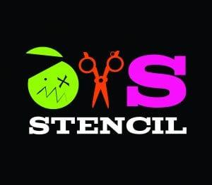 Stencil Creative